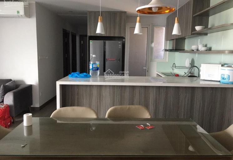 Bán gấp căn hộ 3 phòng ngủ dự án Imperia Garden, 98m2, giá 3.65 tỷ, nội thất đẹp