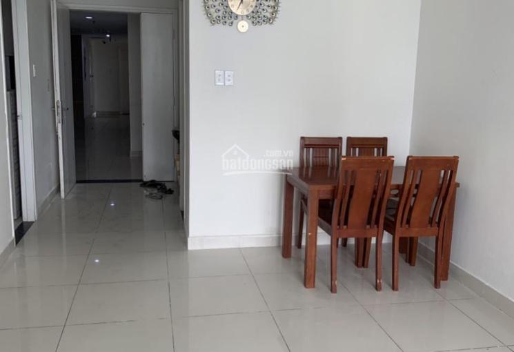 Chính chủ cần cho thuê căn hộ Terra Rosa, 2PN có NTĐĐ, giá 6 tr/tháng