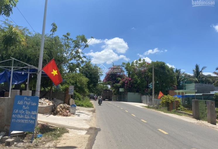 Bán 900m2 ngay trung tâm Novaworld, Tiến Thành TP Phan Thiết