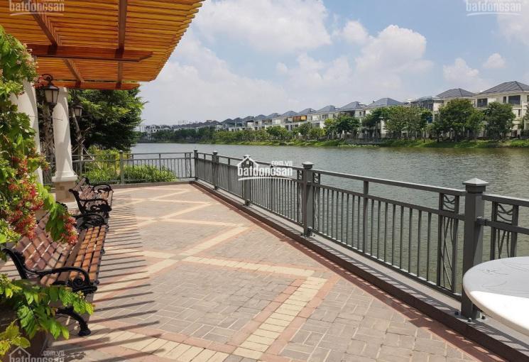 Cho thuê căn hộ Lakeview full NT, giảm giá mùa dịch chỉ 5tr/tháng, xách vali vào ở ngay. 0976699559