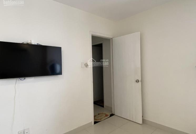 E cần bán gấp căn hộ 127m2 tại chung cư Terra Rosa Khang Nam, xã Phong Phú giá rẻ ạ
