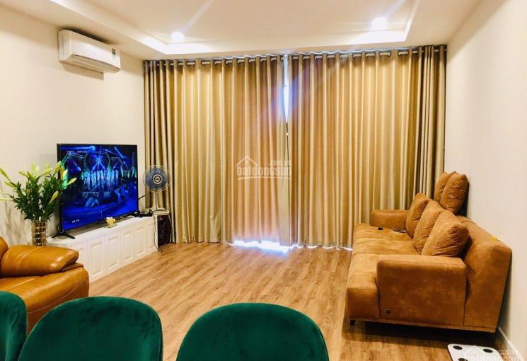 Tổng hợp căn hộ chung cư 6th Element giá rẻ nhất hiện nay. LH 0905618555 - Mr Tuấn