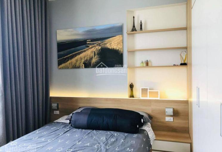 Tổng hợp các căn hộ M-One bán - chuyển nhượng giá tốt so với thị trường