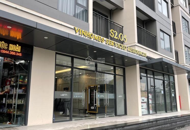 Giảm giá thuê 15% + tặng ngay 1 tháng tiền nhà - Vinhomes Smart City. LH 0989734734 - Ms Ngọc