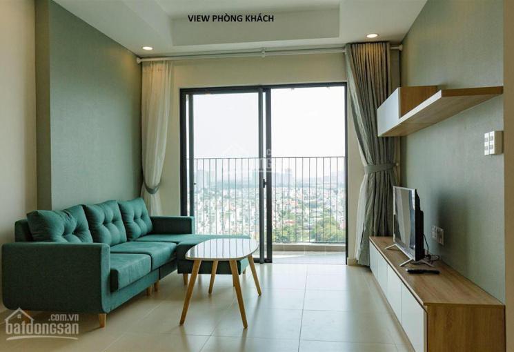 Duy nhất căn hộ M-One 3 phòng ngủ 94m2 đầy đủ nội thất, cho thuê giá chỉ 13 triệu/tháng
