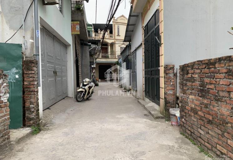 Bán gấp 55,8m2 đất ngõ ô tô tổ 14 phường Phúc Lợi, Long Biên, LH 097.141.3456