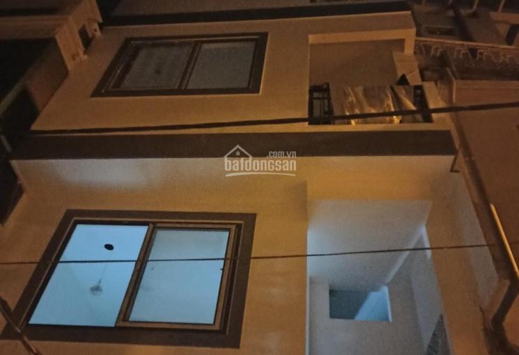 Bán CHDV CC mini Trần Quý Cáp 83m2, 8 tầng thang máy 15 phòng đôi, giá 14 tỷ, ô tô vào nhà