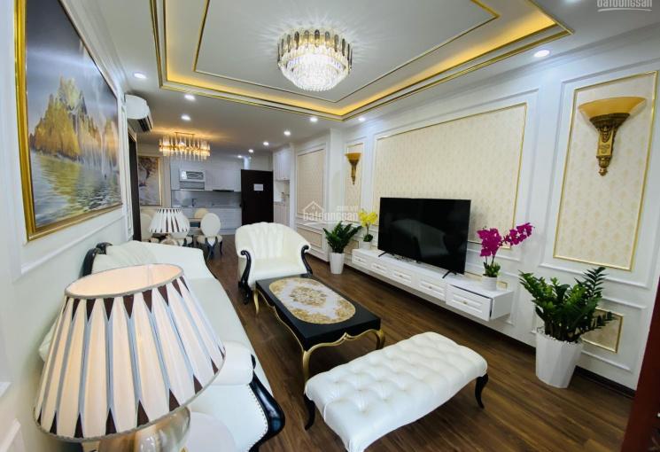 Quỹ 16 căn hộ 3 PN giá chỉ từ 2.7 tỷ cạnh CV 100ha lớn nhất Q.Hà Đông nhận nhà ở ngay LH 0906998933