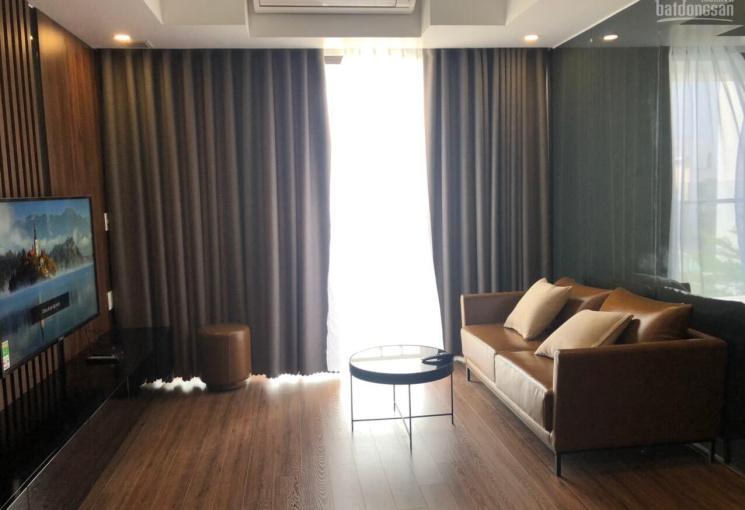 Cho thuê căn hộ Hiyori Garden Tower, 2 phòng ngủ, giá 8 triệu bao phí - Toàn Huy Hoàng