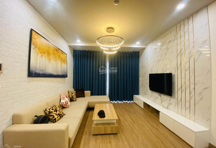 Danh sách căn hộ đang trống cho thuê chung cư Sky Park Tôn Thất Thuyết giá mùa dịch. Vào ở ngay