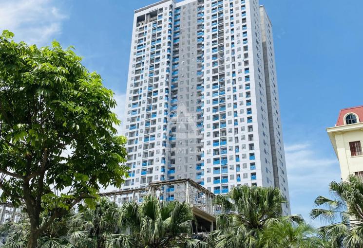 Bán căn hộ Green Park Phú Thịnh - TT q.Hà Đông 3 pn giá tốt chỉ từ 2.2 tỷ, ck 1 %, lh 0906998933
