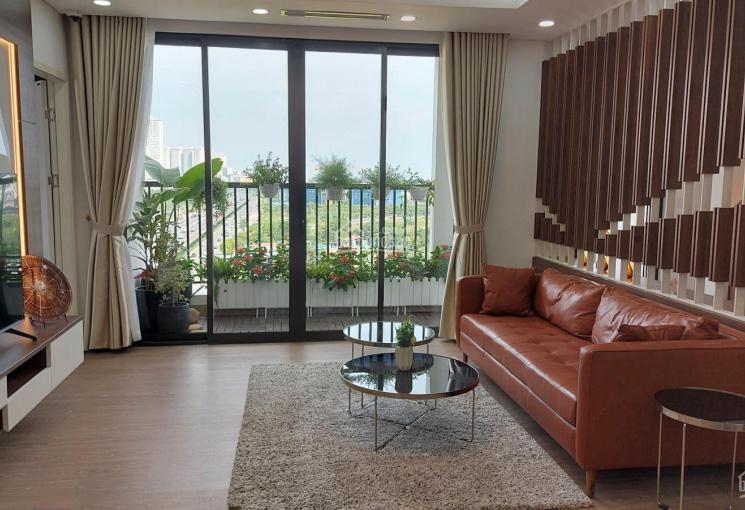 Hot chỉ với 630 triệu sở hữu căn hộ CC Housinco Nguyễn Xiển, full nội thất, HTLS 0% 12 tháng