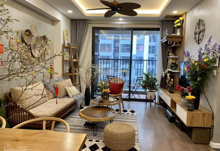 Ban quản lý cho thuê căn hộ Imperia, Minh Khai, 2PN, 3PN đồ cơ bản và full nội thất 0965.180.000