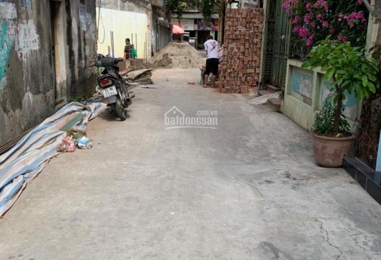 Siêu đẹp! Bán lô đất 84m2 cực đẹp tại Cửu Việt 2, Trâu Quỳ, Gia Lâm, Hà Nội - Giá rẻ siêu lời