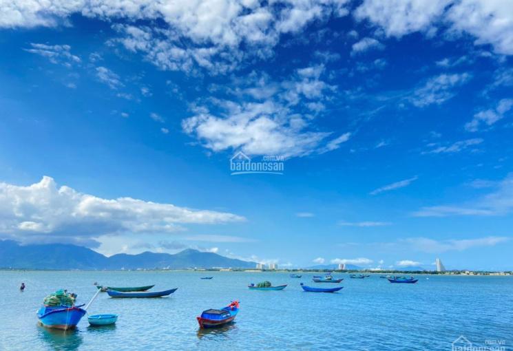Bán đất full thổ cư Cam Hải Đông giá đầu tư chỉ hơn 12tr/m2, Lh:0909850538