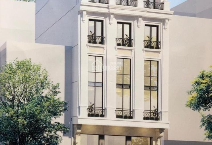 Bán 11 căn nhà mặt phố trung tâm phố cổ Hà Nội, vị trí đắc địa, gần hồ Gươm, LH: 0913851111