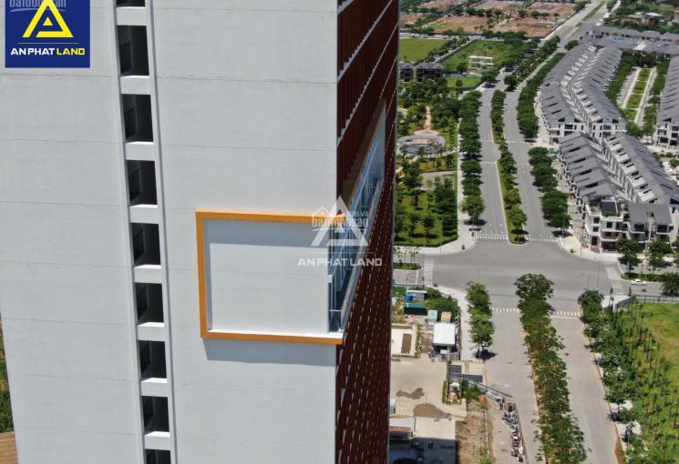 Căn hộ 2PN tầng trung Anland Lakeview, chỉ từ 2.5 tỷ, giao thông thuận tiện, LH: 0906.998.933
