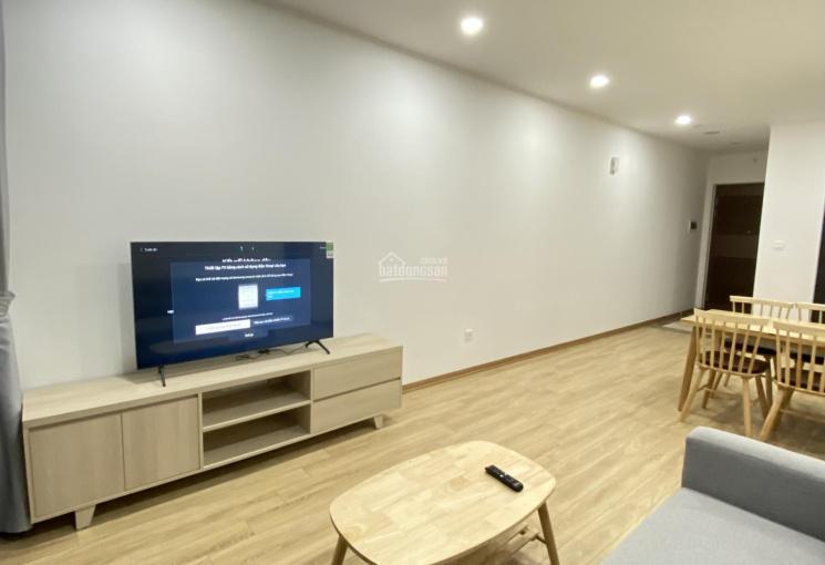 Danh sách cho thuê căn hộ chung cư Dream Land 23 Duy Tân, 2-3 PN đầy đủ tiện nghi vào được ngay