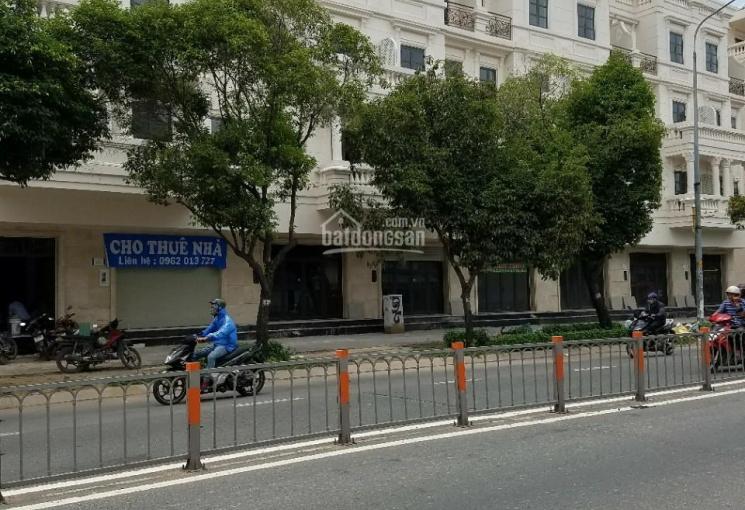 Bán Nhà Phố Biệt Thự Căn hộ Khu Cityland Park Hills Phường 10 Quận Gò Vấp