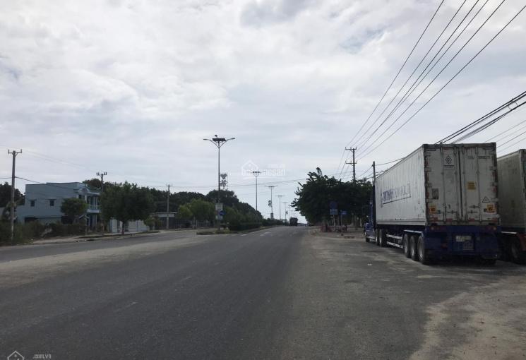 Chính chủ cần bán đất Cam Thành Bắc ngang 10m giá cực rẻ, LH: 0909850538
