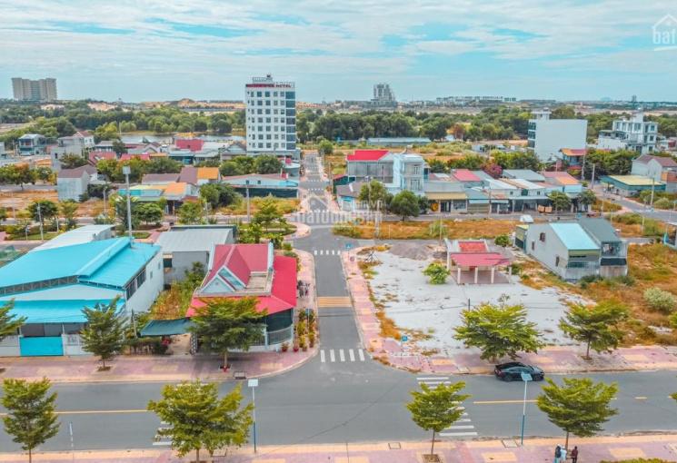 Bán đất tái định cư K8 - Cam Hải Đông đường N3-4 giá độc quyền, Lh:0909850538