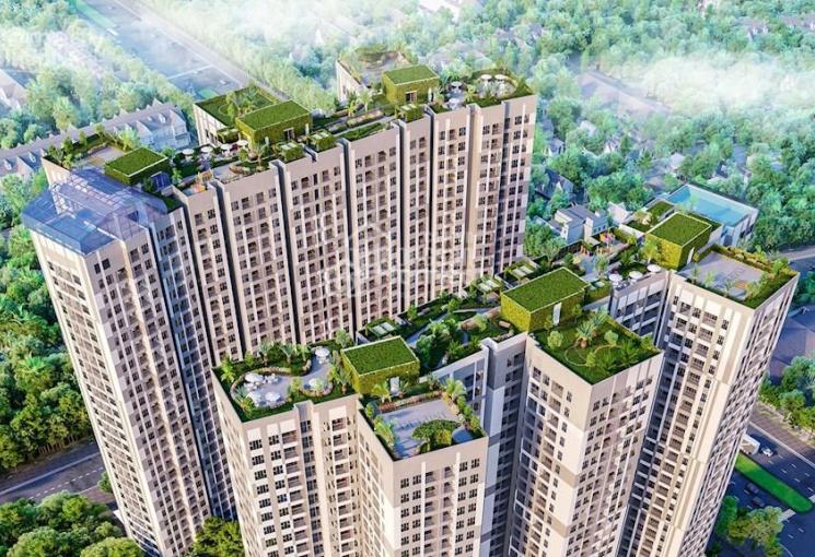Bán gấp căn hộ 423 Minh Khai Imperia Sky Garden, 2PN, 3PN. LH xem nhà TPKD: 0913484047