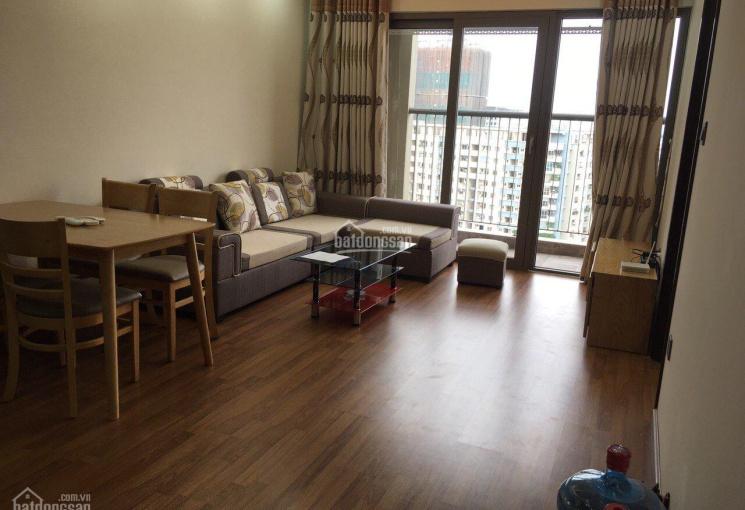 Danh sách căn hộ đang trống cho thuê chung cư Home City - 177 Trung Kính 2 - 3 PN, đủ tiện nghi