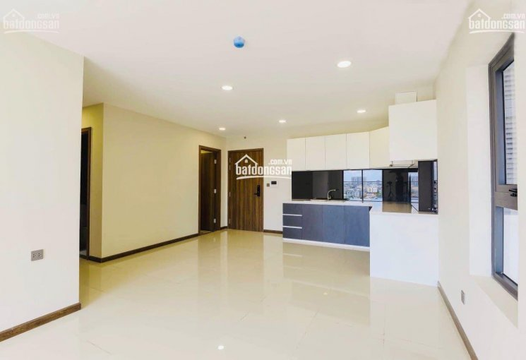 Bộ sưu tập 99 căn De Capella Thủ Thiêm chỉ giá 56 triệu/m2. Thanh toán 30% nhận nhà, CK 1% LH ngay