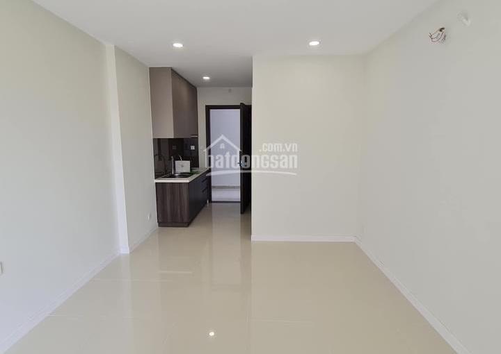 Còn lại 01 căn officetel dự án lavida MT Nguyễn Văn Linh Q7 giá chỉ 1,360 tỷ bao phí + 5% sổ hồng