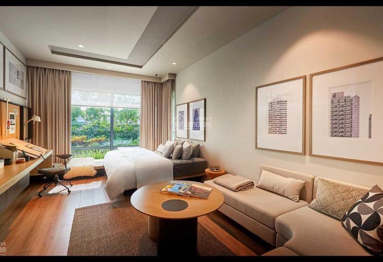 Bán căn hộ chung cư 4 phòng ngủ 151m2 tại Lê Văn Lương - Hoàng Đạo Thúy, tặng 3 cây vàng