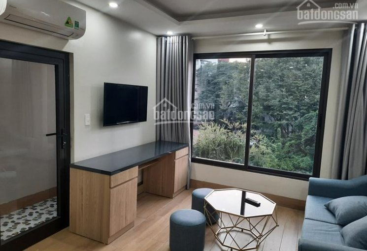 Cho thuê chung cư Kim Mã nhà đẹp đủ đồ ở ngay giá siêu rẻ chỉ 6tr5 1 tháng 0902131683