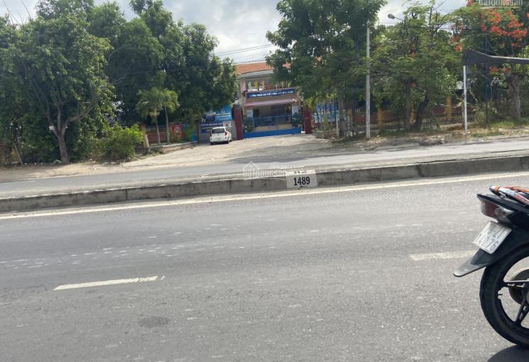 Bán đất Cam Hải Tây full thổ giá độc quyền cực siêu rẻ, LH: 0909850538