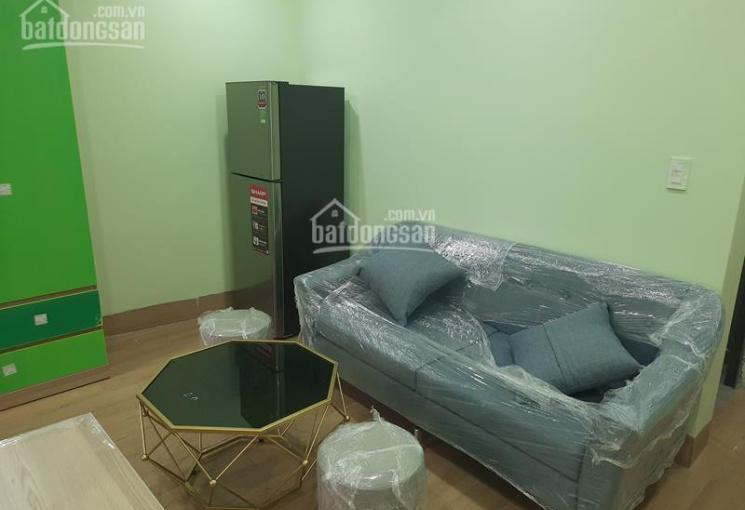 Chính chủ cho thuê chung cư Kim Mã nhà đẹp đủ đồ ở ngay 1 ngủ 1 khách 0988095174