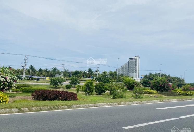 Cần bán đất Cam Thành Bắc ngang 10m chỉ có 510tr/lô giá độc quyền, LH: 0909850538