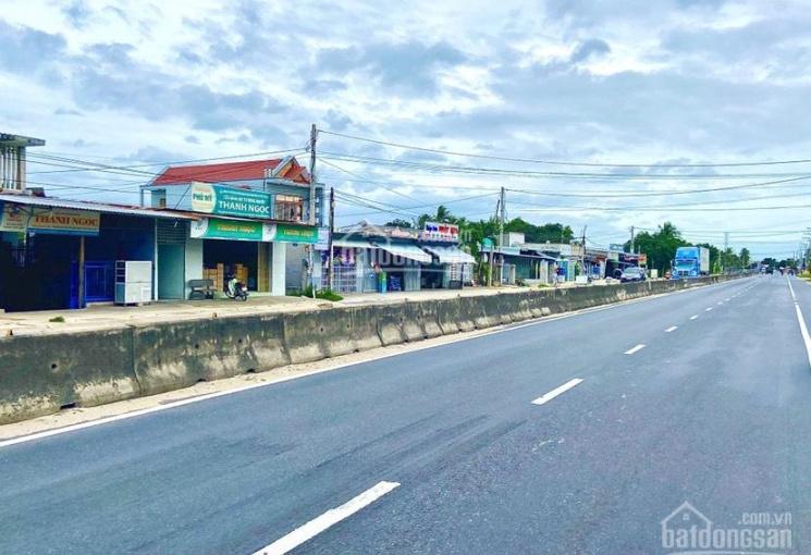 Chính chủ cần bán đất Cam Thành Bắc ngang 10m giá cực rẻ chỉ trong mùa dịch, LH: 0909850538