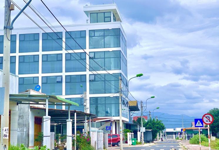 Bán đất chính chủ Cam Hải Tây ngang 10m full thổ cư giá rẻ, LH: 0909850538