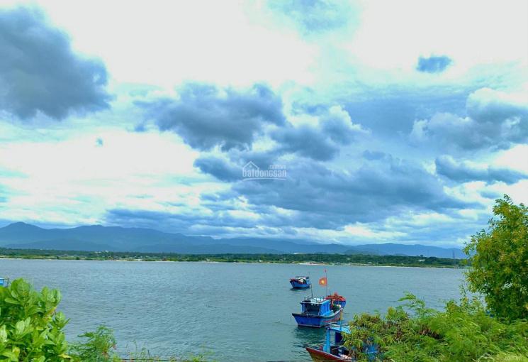Cần bán đất Cam Thành Bắc 100% thổ cư giá chỉ có 730tr/lô rẻ bất ngờ, LH: 0909850538