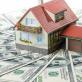 Bán và cho thuê bất động sản có cần phải thành lập công ty?