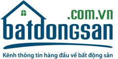 Kênh thông tin mua bán, cho thuê nhà đất số 1