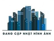 Công ty TNHH Aeonmall Himlam