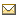 Gửi mail chia sẻ tới bạn bè