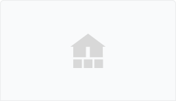 Bán nhà mặt phố Văn Cao DT: 60m nhà cấp 4 MT 10m giá 18 tỷ. LH LH 0911970866 - 0968324886