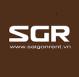 Công ty TNHH MTV môi giới Bất động sản SGR