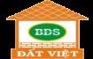 Công Ty TNHH Xây Dựng Thương Mại Môi Giới Bất Động Sản Đất Việt