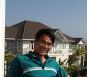 Nguyễn Ngọc Phường