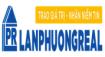 CÔNG TY TNHH ĐỊA ỐC LAN PHƯƠNG - LAN PHƯƠNG REAL