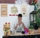 Trần Nhật Sang Anh