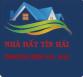 Nguyễn Nam Hải