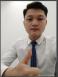 Nguyễn Viết Tuấn