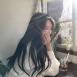 Ms Linh Đan
